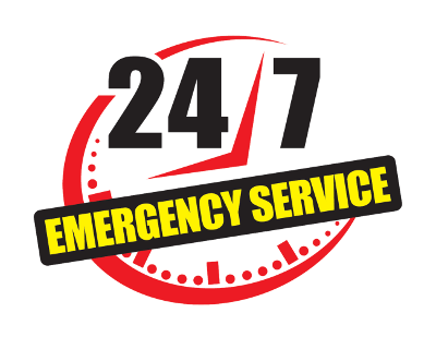 Residential Electrician Grand Forks 24 Hour Emergency Service