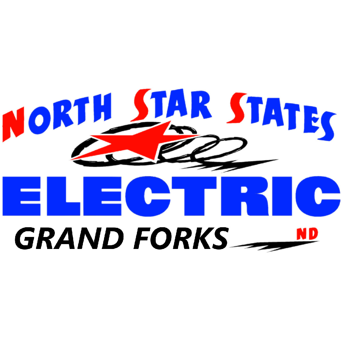 North Star States Electric Master Electrician In Grand Forks